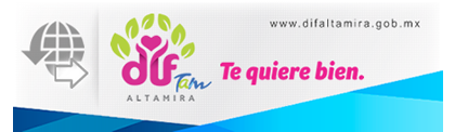 enlace-pagina-web-dif-altamira